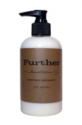 Further Hand Lotion