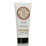 Perlier Shea Butter & Almond Hand Cream - 100ml