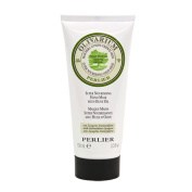 Perlier Olivarium Super Nourishing Hand Mask 100ml