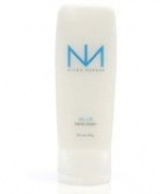 Niven Morgan Blue Travel Hand Cream