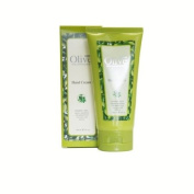 Olive Essence Spa Experience Hand Cream