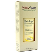 Tonic Care Exfoliage Natural Hand Cream 150 mL