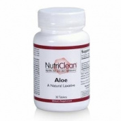 NutriClean Aloe