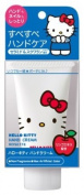 ROSETTE | Hand Cream | Hello Kitty 30g