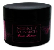 Camille Beckman Glycerine Hand Therapy Midnight Monarch 240ml tub
