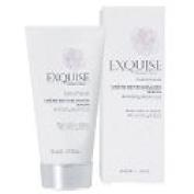 Exquise Revitalising Hand Cream