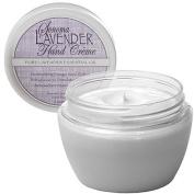 Sonoma Lavender Lavender Hand Creme 180ml