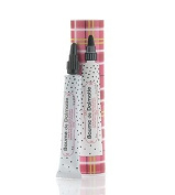 Baume de Dalmatie (Hand Cream) 15 ml by Miss Ferling
