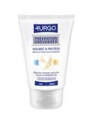 Urgo Cracks Prevention Hands and Feet Cream 50ml