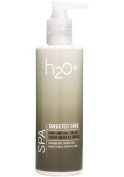 H2O Plus Hand and Nail Cream - 240ml