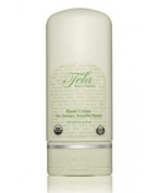 Tela Beauty Organics Hand Creme 150ml
