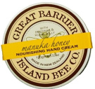 Great Barrier Manuka Nourishing Hand Cream