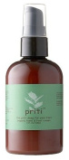 Priti NYC Organic Hand and Foot Cream