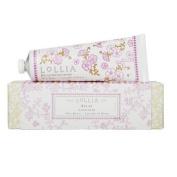 Lollia Relax Shea Butter Handcreme-4.25 oz.