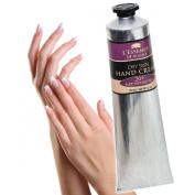 L'Essence De Boshea Hand Cream