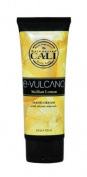 E.Vulcano Hand Cream