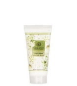 Jasmine Ritual Herbal Extract Hand Cream 80ml