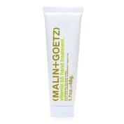 MALIN+GOETZ Vitamin B5 Hand Treatment 50ml