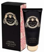 Mor Cosmetics Emporium Hand Cream, Lychee Flower, 100ml
