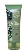 Oliva Hand Cream