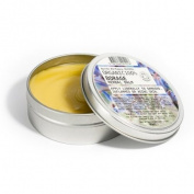 Organic Borage Herbal Balm - 90ml
