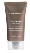 Skin Defender Hand Cream 80ml
