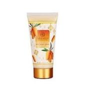 Divine Mango Hand & Nail Creams 80ml