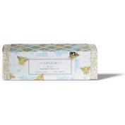 LoLLIA WISH Sugared Pastille Shea Butter Handcreme 120ml