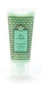 Jaqua Mint Chocolate Hand Cream