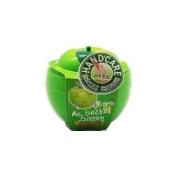 Karmart Fruits Hand Cream 50g. Boya Apples.