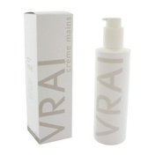 Fragonard VRAI Hand Cream - Made in France