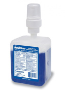 HandClens Alcohol-Free Instant Forming Hand Sanitizer & lotion, , 33.8 Fl.Ounce (1 L) Cartridge
