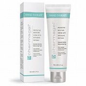 Pharmagel Hand Therape Moisturiser and Sanitizer, 6 Fluid Ounce