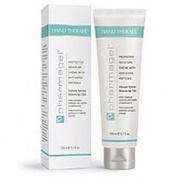 Pharmagel Hand Therape Moisturiser and Sanitizer, 6 Fluid Ounce