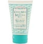 Perlier White Almond Hand Cream 100ml