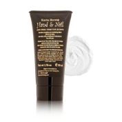 Karin Herzog Hand and Nail Cream 50ml