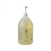 R & R Lotion ICC-GAL IC Antibacterial Hand Cleaner, 3.8l Bottle