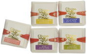 Olivina Mini Hand Creme Collection, 150ml
