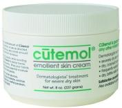 Summers Laboratories Cutemol Emollient Cream