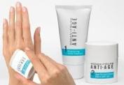 ANTI-AGE Hand Treatment Regimen