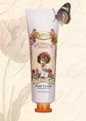 Victorian Romance Love Nostalgia Hand Cream Product of Thailand