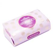 Papoutsanis Aromatics Lavender Soap