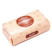 Papoutsanis Aromatics Musk Soap