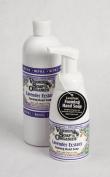 Vermont Soap Organics - Lavender Ecstasy Foaming Hand Soap 470ml Refill