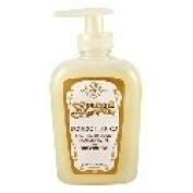 Spuma Di Sciampagna Antica Liquid Hand Soap 310ml From Italy