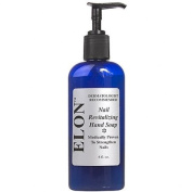 Elon Nail Revitalising Hand Soap 180ml