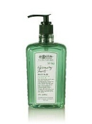 CO Bigelow Hand Wash Rosemary Mint 300ml [Health and Beauty]