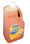 Dial Gold Hand Soap with Moisturiser 3.8l Refill