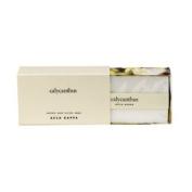 Calycanthus toilet soap 150 gr. [Misc.]