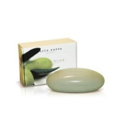Olive oil soap 150 gr. [Personal Care]